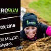 Hero Run 2.09 #NaStadionie