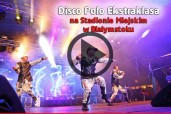 Disco Polo Ekstraklasa