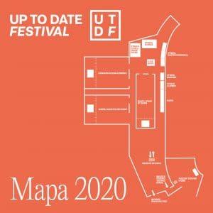 UpToDate Festival 2020